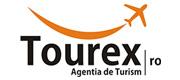 Tourex.ro